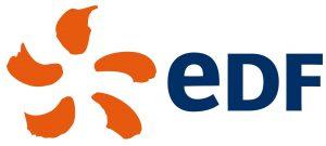 prix abonnement électricité edf