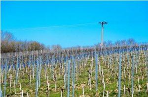prix de l'électricité en France