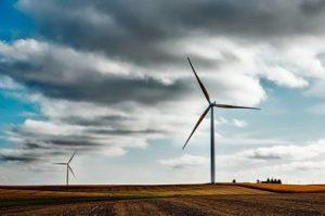 tarif électricité verte