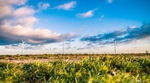 Avantages électricité verte