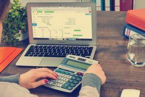 Calculer sa facture d'électricité