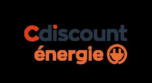 prix du kwh cdiscount energie