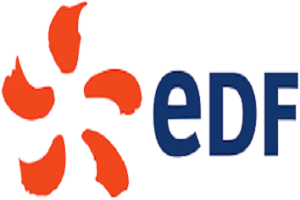 heures pleines heures creuses EDF