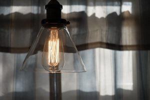 qui propose le meilleur tarif d'électricité ?