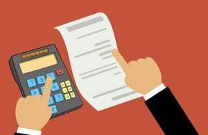 reduire facture edf