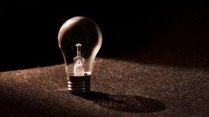comparateur prix électricité et gaz