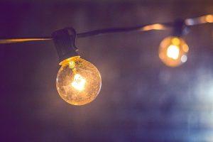 prix de l'électricité à grenoble