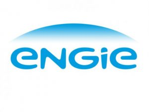 facture engie