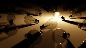 pourquoi le prix de l'électricité augmente