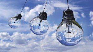 quel tarif d'électricité choisir