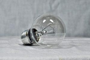 qui fixe le prix de l'électricité
