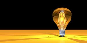 électricité moins cher comparateur