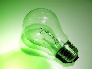 electricite verte edf