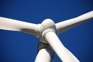 électricité verte Planète Oui