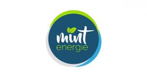 prix électricité mint energie