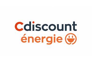 Prix de l'électricité à Toulouse