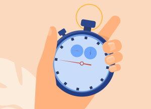 Electricité : le tarif heures creuses est-il intéressant?