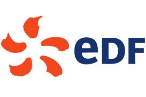 Quel est le meilleur tarif EDF ?
