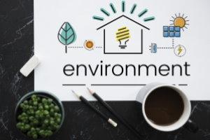 Meilleure offre d'électricité verte