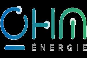 Meilleure offre électricité verte Ohm