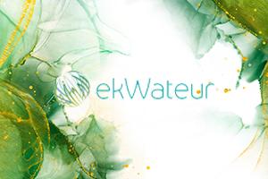 Electricité verte Ekwateur