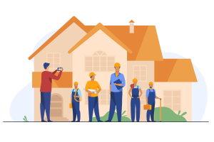 Le prêt avance mutation : une nouvelle solution pour rénover le logement !