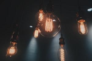 Prix du kWh réglementé