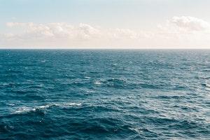éolienne flottante