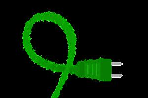 Vert Electrique