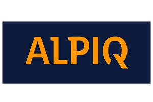 Prix du kWh Alpiq