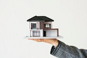 Quelle est la facture d'électricité pour une maison ?
