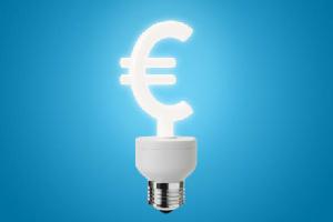 Fonctionnement prix de l'électricité